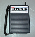 IDSS Interface Module (Included in Kit)